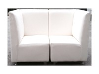 niche-furniture-lounge-collection-04