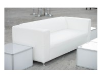 niche-furniture-lounge-collection-15