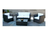 niche-furniture-wicker-rattan-collection-01