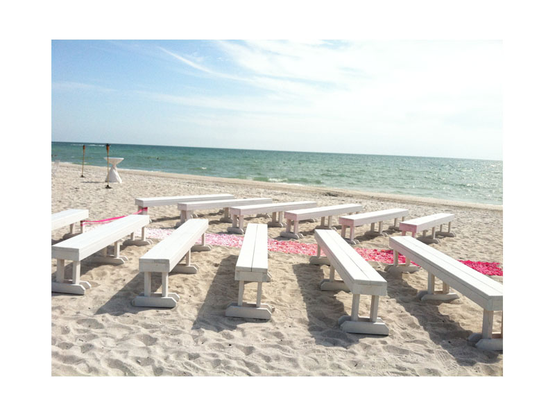 Rental Chairs Amp Seating Niche Event Rentals Naples Fl