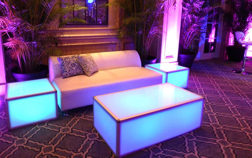 Party Rental Amp Wedding Event Rental Furniture Niche