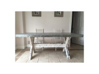 niche-event-rentals_distressed-zinc-top-table