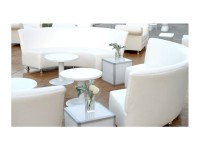 niche-furniture-lounge-collection-03