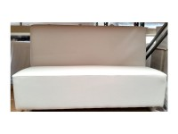 niche-furniture-lounge-collection-05