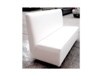 niche-furniture-lounge-collection-06
