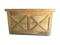 niche-event-rentals_wood-farm-bar